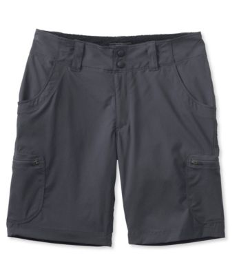 L.L.Bean Vista Trekking Shorts