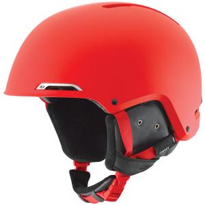 photo: Giro Battle snowsport helmet