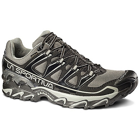 photo: La Sportiva Men's Raptor GTX trail running shoe