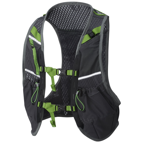 Mountain Hardwear Fluid Race Vest