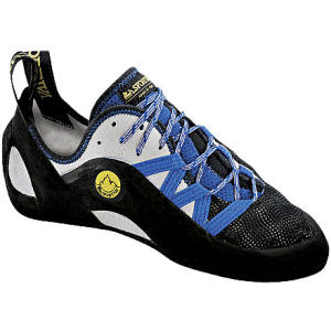 La Sportiva Barracuda