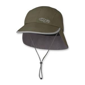 Outdoor Research Vista Cap