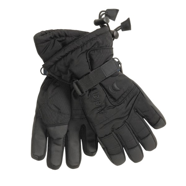 photo: Auclair High Butte Jr. Glove insulated glove/mitten