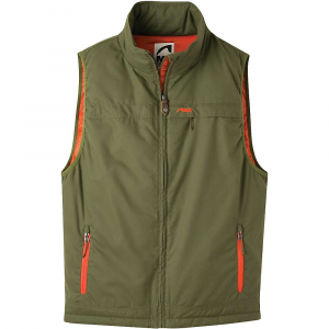Mountain Khakis Double Down Vest