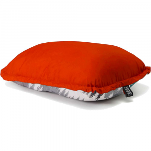 photo: Grand Trunk Adjustable Travel Pillow pillow