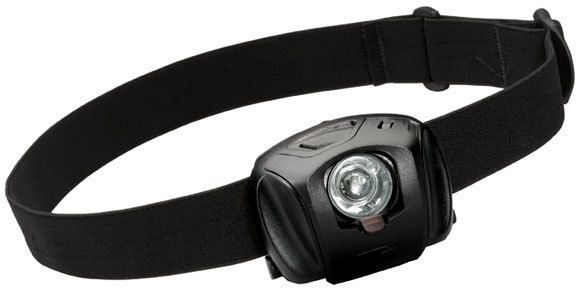 photo: Princeton Tec EOS headlamp