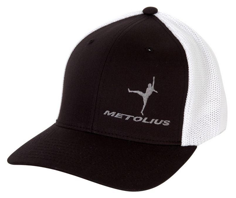 Metolius Trucker Hat