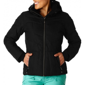 Obermeyer Cascade Jacket