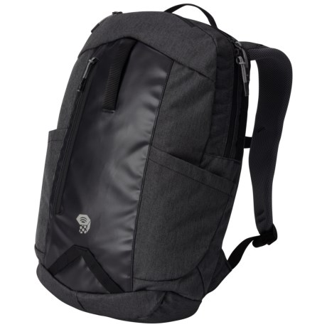 Mountain Hardwear Enterprise 21L