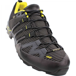 Adidas Terrex Scope GTX Shoe