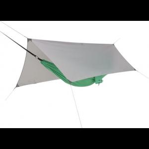 Therm-a-Rest Slacker Hammock Rain Fly