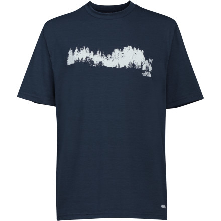 The North Face Arbulo Tee