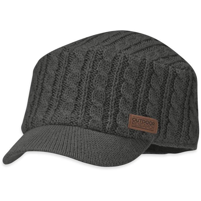 Outdoor Research Knit Radar Cap