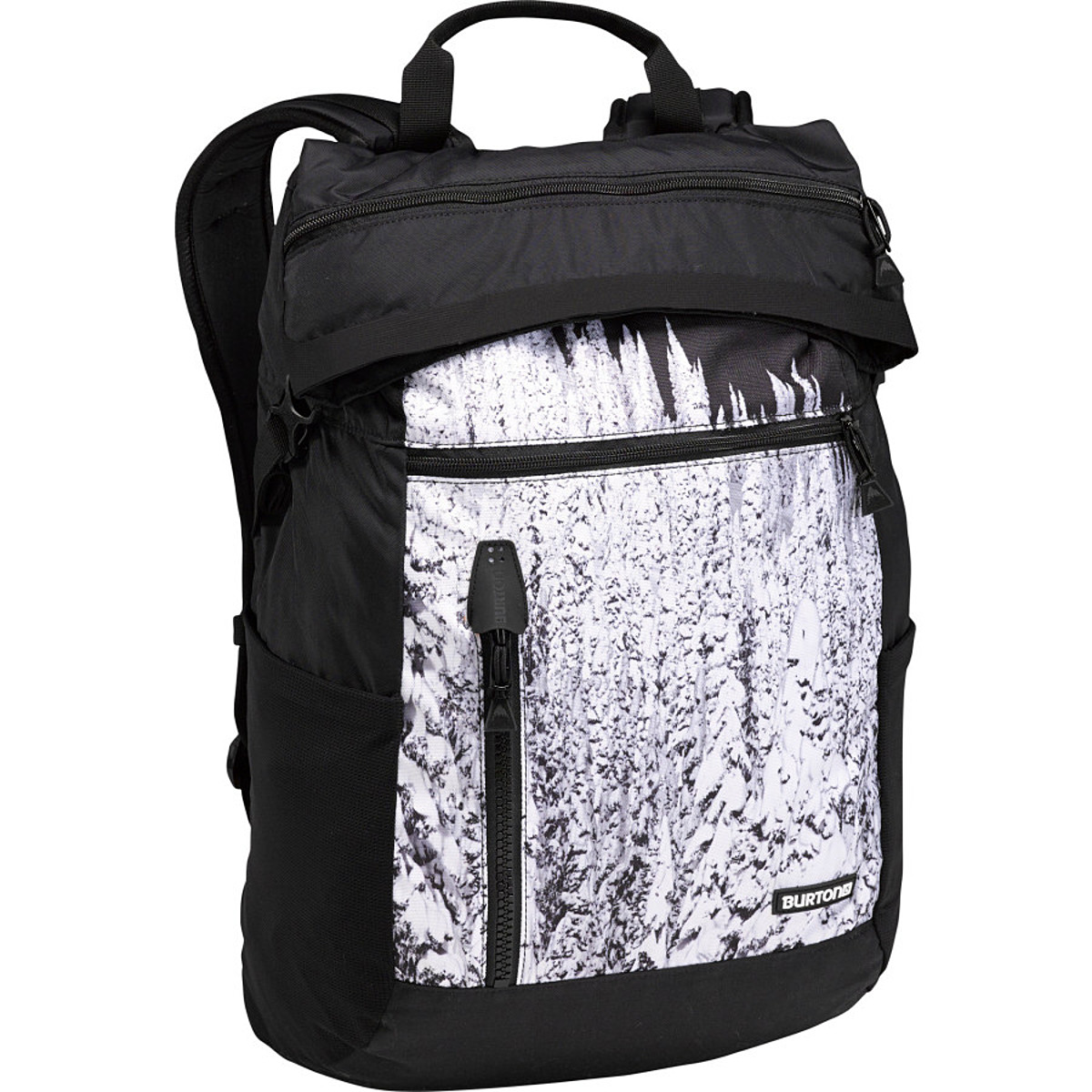Burton Traction Pack 24L