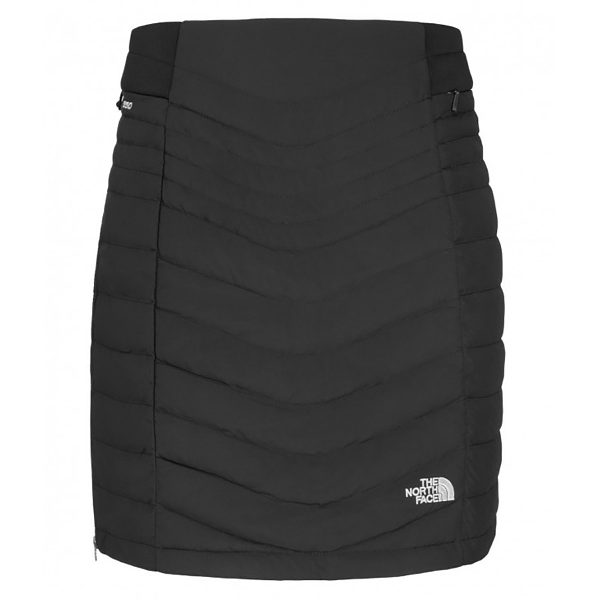 The North Face Kailash Skirt