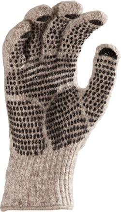 Fox River Gripper Glove