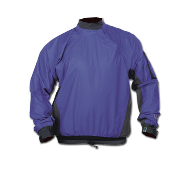 photo: Kokatat Gore-Tex Paddling Jacket long sleeve paddle jacket