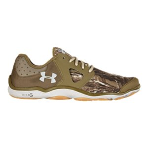 Under Armour Toxic Outdoor