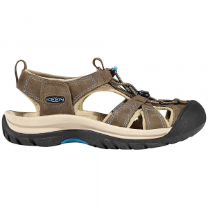 photo: Keen Women's Venice sport sandal