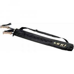 Leki Trekking Pole Travel Bag