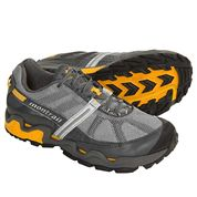 photo: Montrail Wildwood TR trail running shoe