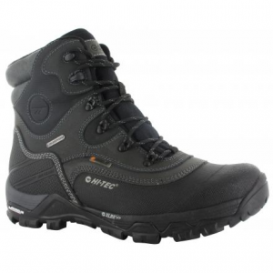 Hi-Tec Trail Ox Winter Mid
