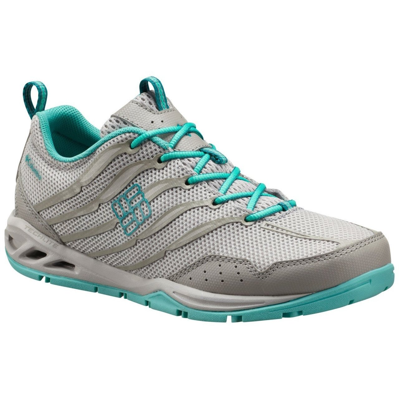 photo: Columbia Drainmaker Fly Hybrid water shoe