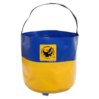 NRS Collapsible PVC Bucket