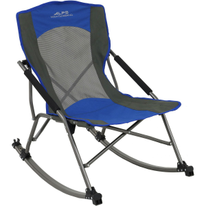 Camp Chair Reviews Trailspace Com