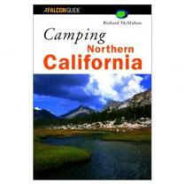 Falcon Guides Climbing California's Mountains