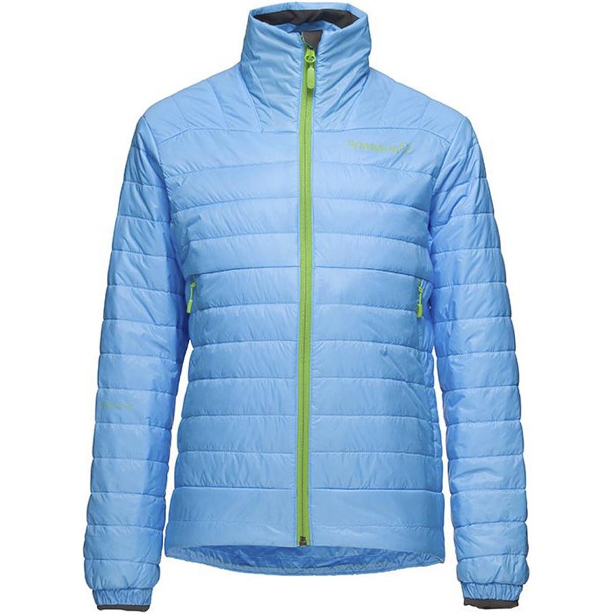 Norrona Falketind Primaloft Jacket