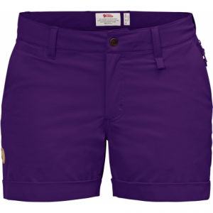 Fjallraven Abisko Stretch Short