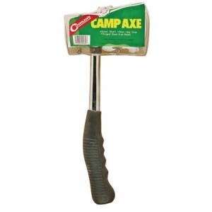 photo: Coghlan's Camp Axe axe/hatchet