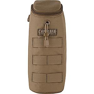 CamelBak Max Gear Bottle Pouch