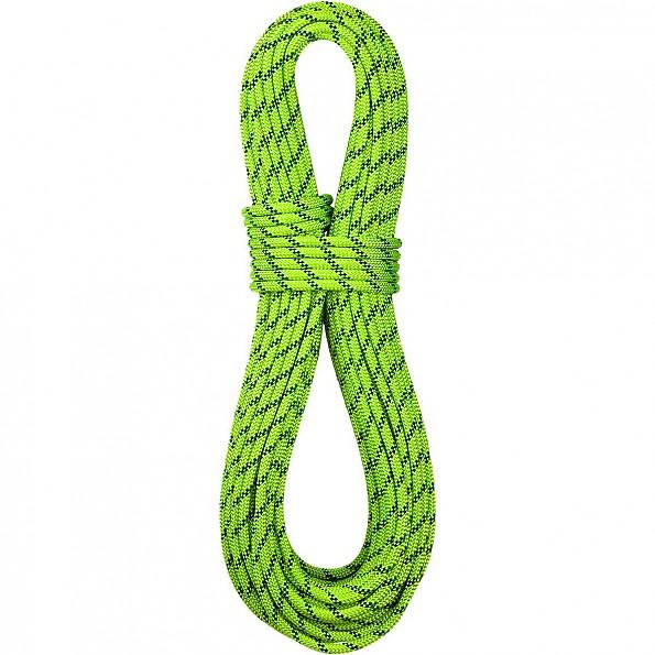 BlueWater Ropes 9.7mm Lightning Pro