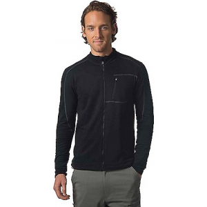 Tasc Performance Tahoe Full Zip