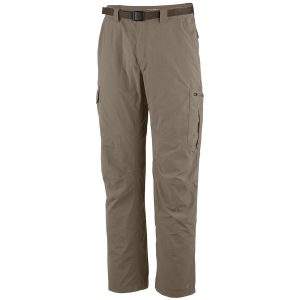photo of a Columbia outdoor clothing product