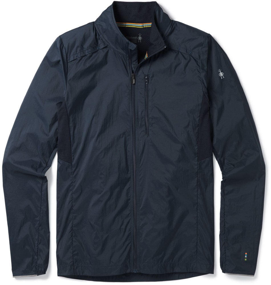 Smartwool Merino Sport Ultra Light Jacket