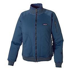Patagonia R2 Granular Jacket