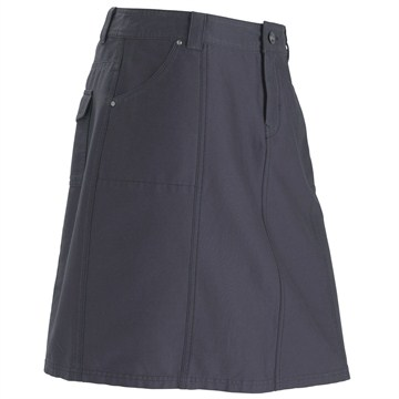 Marmot Allie Skirt