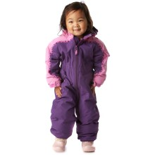 REI Windy Peak Snowsuit