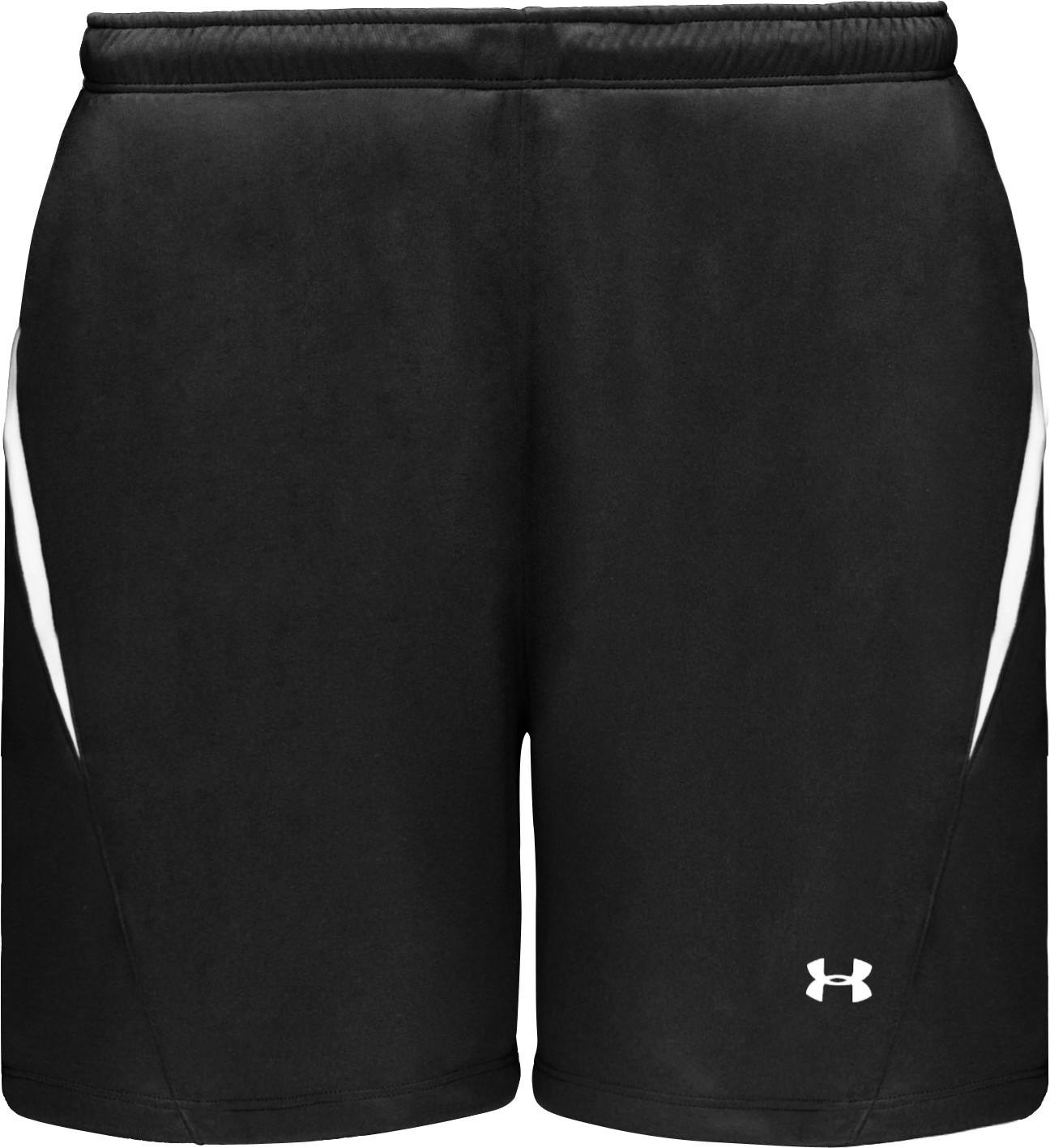 photo: Under Armour Stealth Short active short