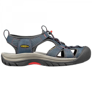 photo: Keen Women's Venice H2 sport sandal
