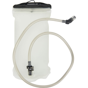 Nathan Hydration Bladder