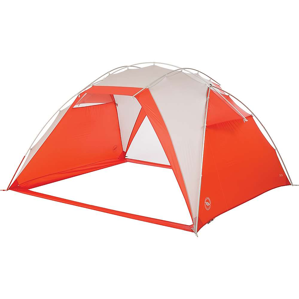 Big Agnes Bird Beak SL3