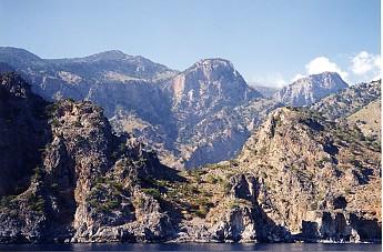 Crete-southern-coast.jpg