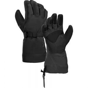 Arc'teryx Beta Shell Glove