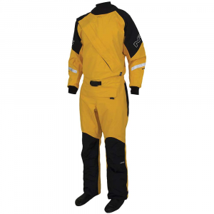 photo: NRS Extreme Drysuit dry suit