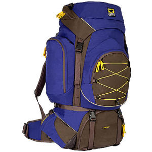 photo: Mountainsmith Circuit 5400 expedition pack (70l+)