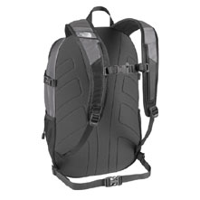photo: The North Face Slingshot daypack (under 2,000 cu in)
